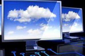 Techdays 2012 : Microsoft avance ses pions pour imposer ses offres Cloud