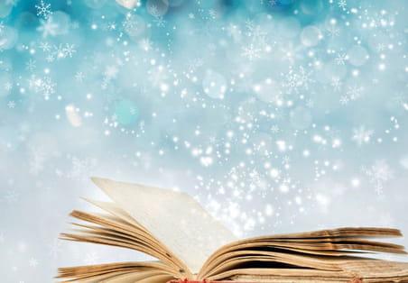 Les livres de management pour bien commencer 2018