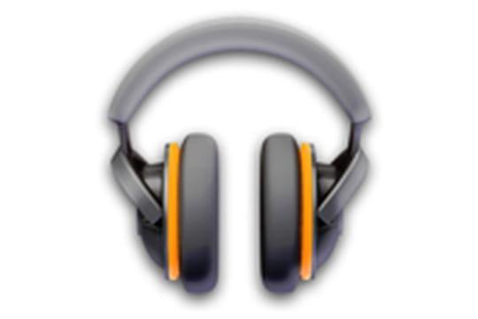 Google lance en beta une version mobile de Google Music