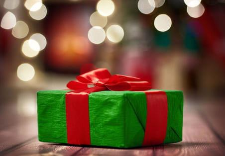Prime de Noël 2017: versement, montant, démarches et bénéficiaires