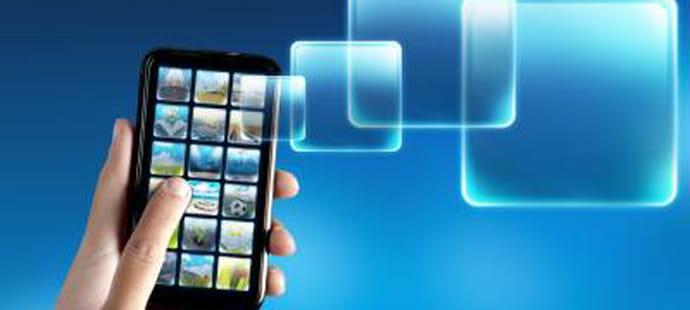 L'Afutt dénonce la méthode de calcul de la couverture mobile de l'Arcep
