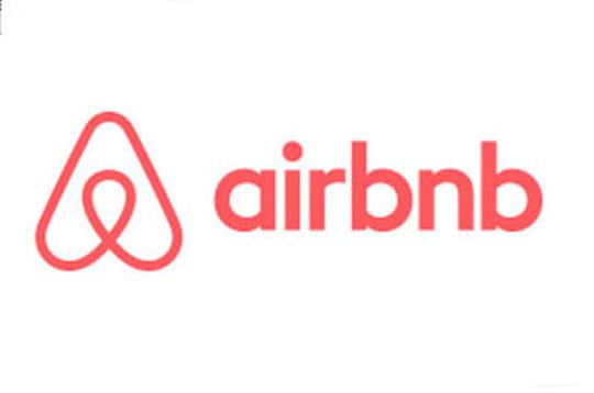 A New-York, 2% des hôtes Airbnb ont réalisé 24% du chiffre d'affaires