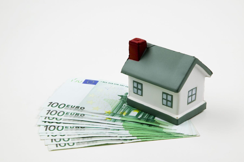 Prêt hypothécaire: définition et fonctionnement