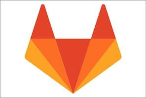 GitLab: présentation et pricing du concurrent de GitHub