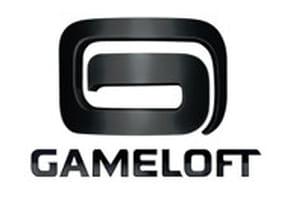 Smartphones et tablettes portent les résultats de Gameloft