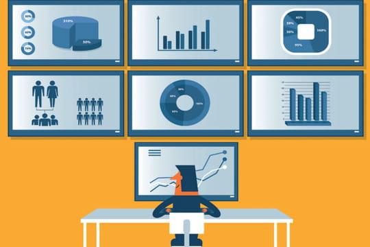 Attribution, contribution et optimisation multicanale : Performics et l'EBG font le point