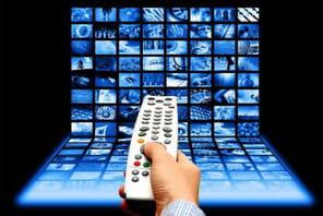 TV connectée : Samsung acquiert Boxee