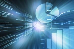 Classement des clouds JDN / CloudScreener : la méthodologie