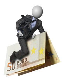en période de crise, le cadeau que peuvent représenter des stock-options ou des