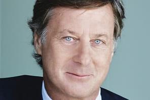 """Sébastien Bazin (Accorhotels):""""Nos services d'économie collaborative vont permettre d'améliorer notre valorisation"""""""