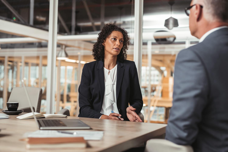 Entretien préalable au licenciement: bien s'y préparer