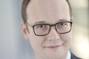 """Anthony Attia (Euronext Paris) :""""Euronext ne voit pas Binance et Coinbase comme des concurrents"""""""