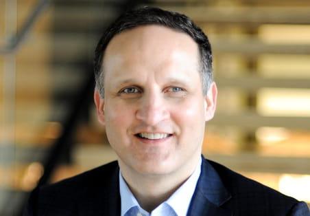 """Adam Selipsky (Tableau) : """"Nous comptons près de 4000nouvelles entreprises clientes chaque trimestre"""""""