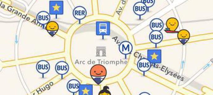 Moovit, le Waze des transports en commun, franchit la barre des 10millions d'utilisateurs