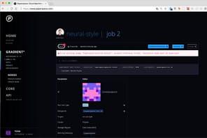Qui est Paperspace, ce challenger de l'IA en mode cloud?