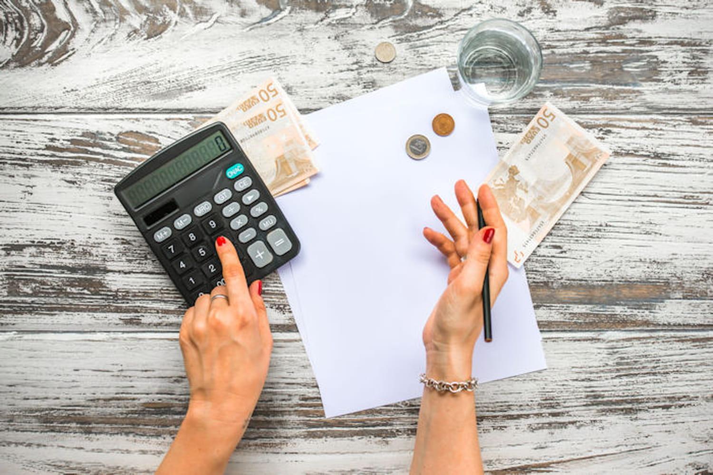 Salaire de référence: définition et calcul