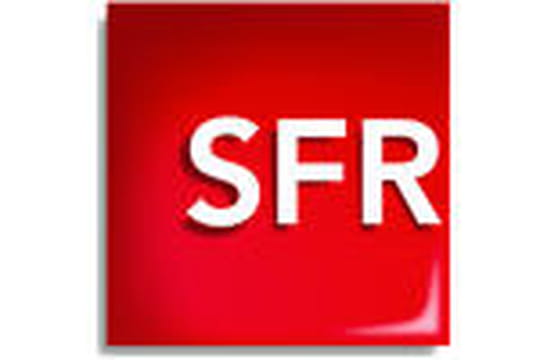 SFR lance enfin l'iPhone