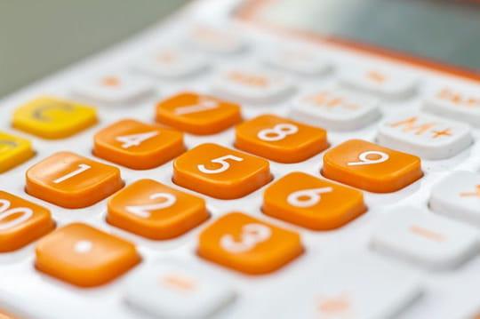 La retraite minimum: quels montants en 2018