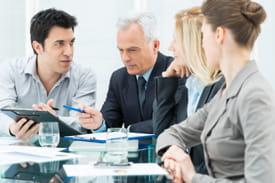 cette réunion est-elle vraiment indispensable?