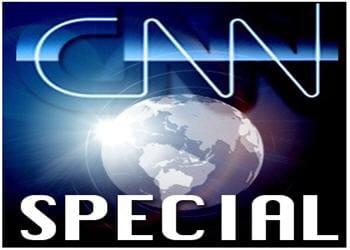 les sites de cnn ont été accessibles durant plus de 3h, victimes d'une attaque