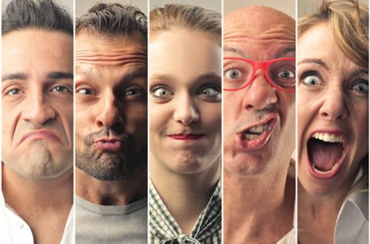 Les 15 choses les plus étranges faites pendant un entretien d'embauche