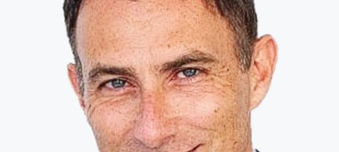 """Hervé Fauvin (LeCab):""""Snapcar a injecté 12millions d'euros pour assainir LeCab"""""""