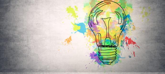 Créer sa boite : 27 grands patrons révèlent le secteur qu'ils choisiraient