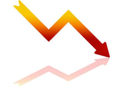 Dell : un résultat net en baisse de 80%