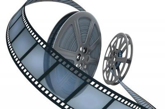 Google et GroupeM étudient l'intérêt des vidéos pour les marques