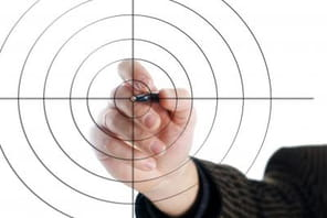 Avec Adverline et Cabestan, Mediapost complète son offre digitale