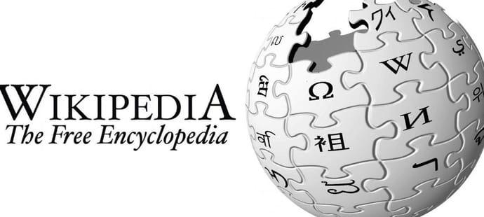 Wikipédia : retour sur 15 ans d'existence et 36 millions d'articles