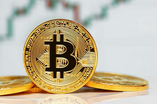 Bitcoin: définition, valeur, comment en acheter...