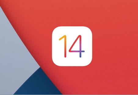iOS14: quel iPhone choisir en attendant l'iPhone12?