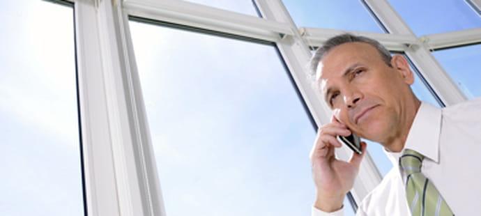 Consultants: 3conseils pour réussir votre développement commercial