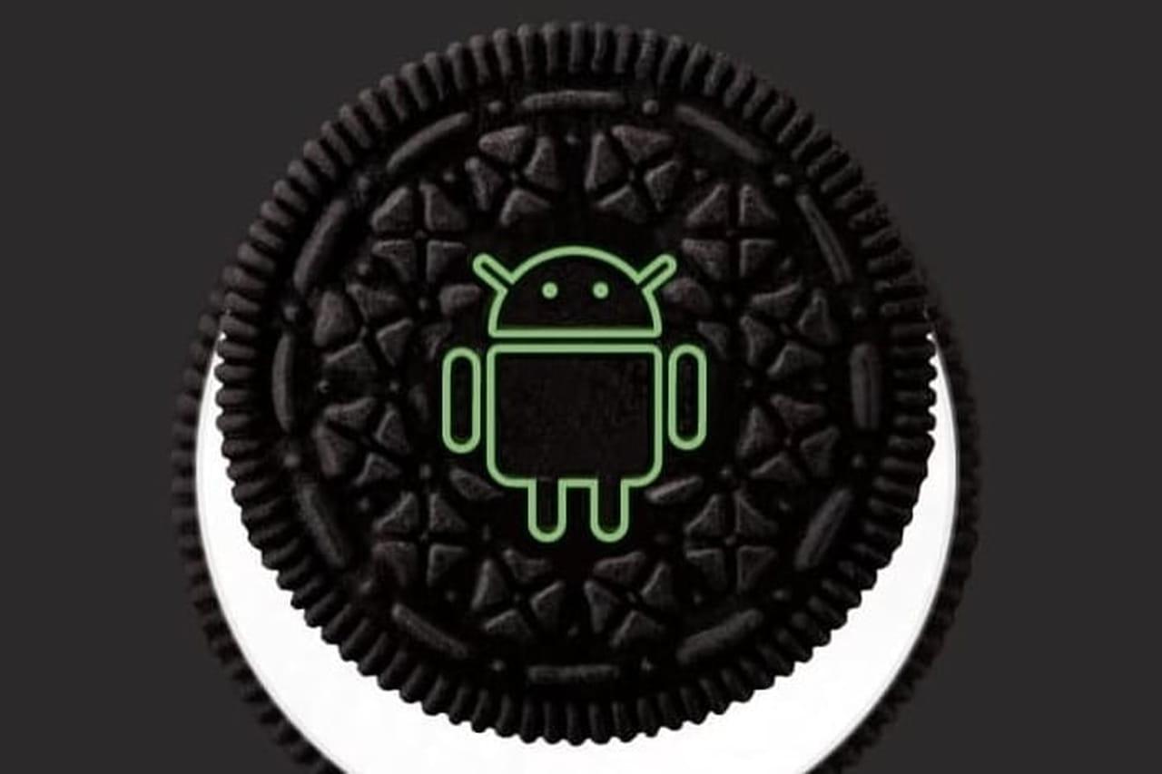 android 8 ou android oreo les nouveaut s au crible. Black Bedroom Furniture Sets. Home Design Ideas