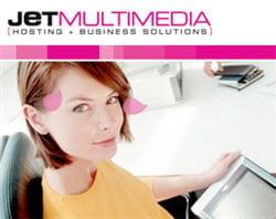 jet multimédia a des activités de marketing mobile, d'hébergement, d'infogérance