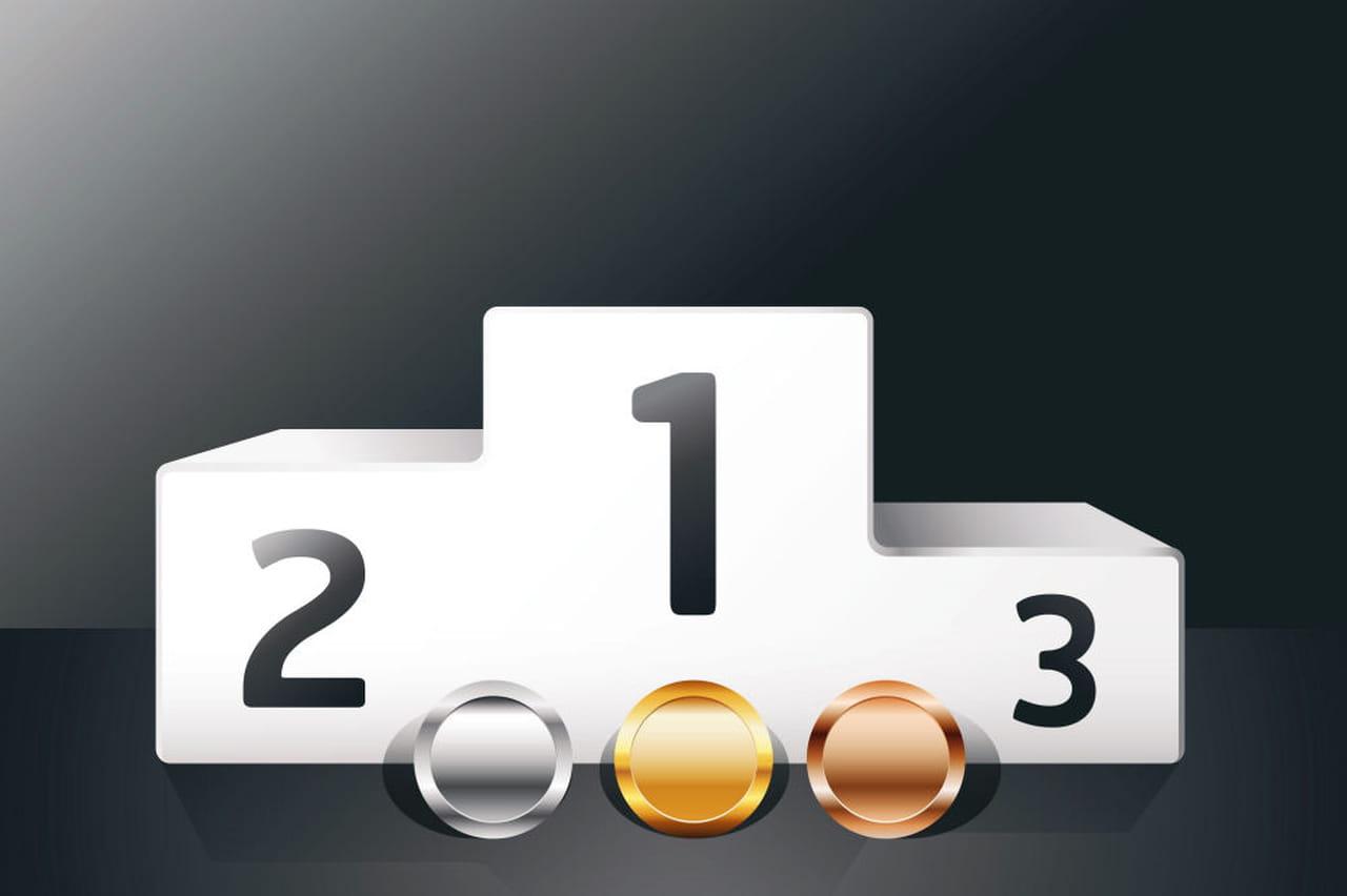 Classement Pib La France Cede Sa Place De 6e Puissance Mondiale