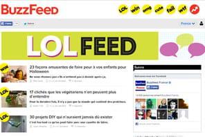 Ces Français qui taillent des croupières à Buzzfeed