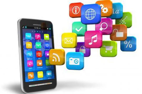 Oracle Application Development Framework s'ouvre à iOS et Android