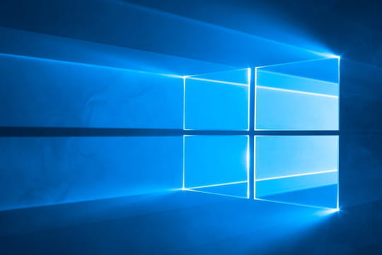 "Windows 10 : un OS alternatif ""Lite"" en préparation chez Microsoft"