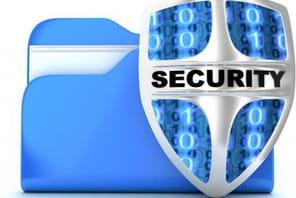 Internet Explorer 10, le navigateur le plus sûr ?
