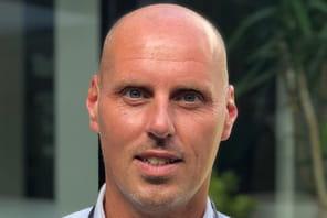 """Sébastien Gambino (Boulanger):""""Plus notre partenaire de paiement aura de données, plus nous pourrons proposer du frictionless"""""""