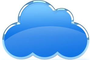 Stockage cloud en bloc: Amazon passe à 16To en SSD