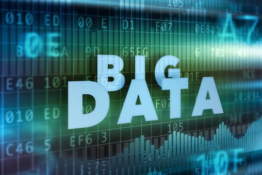 Big Data: quel est le taux de réussite des projets au sein du Fortune1000?
