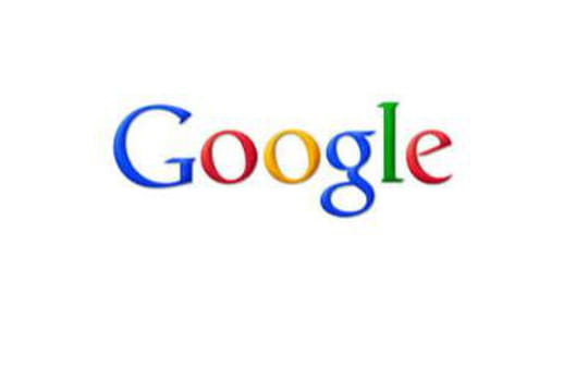 Cloud : Google veut concurrencer Amazon