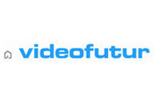 Videofutur lance sa nouvelle offre de VOD pour TV connectée
