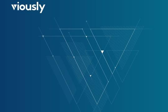 Avec son player, Viously veut aider les éditeurs à monétiser leur inventaire vidéo