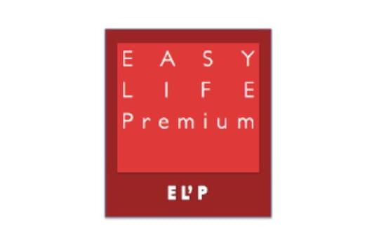 Patrick Robin lance un ShopRunner àla française: Easy Life Premium
