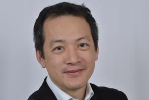 """Minh Tran (Axa Strategic Ventures):""""Le marché français est très attractif pour des nouveaux entrants assurtech"""""""