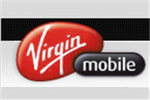 Virgin Mobile: les soucis de facturation continuent